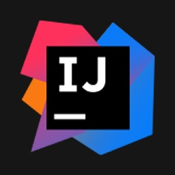 画像1: IntelliJ IDEA